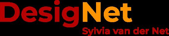 logoDesigNet