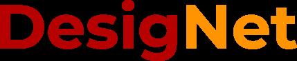 logoDesigNet_klein