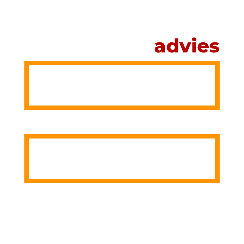 advies-icoon