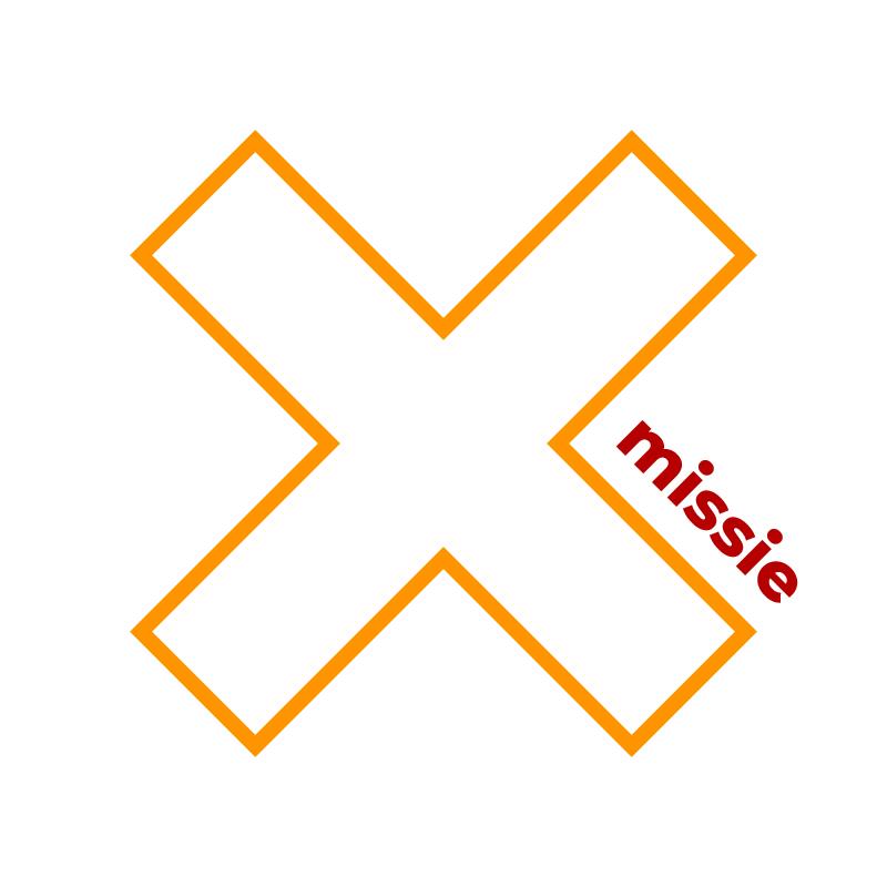 missie-icoon